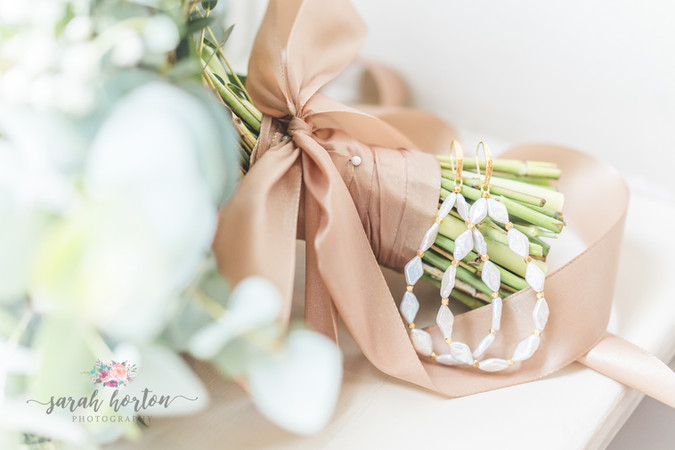 Aynhoe Park Wedding Photography-23.jpg