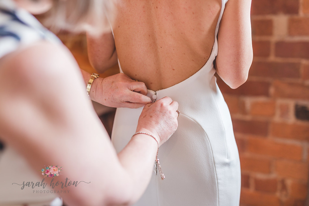 Curradine Barns Wedding Photography Worcester