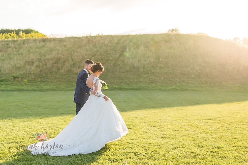 delamere events cheshire wedding photographer at cherry orchard