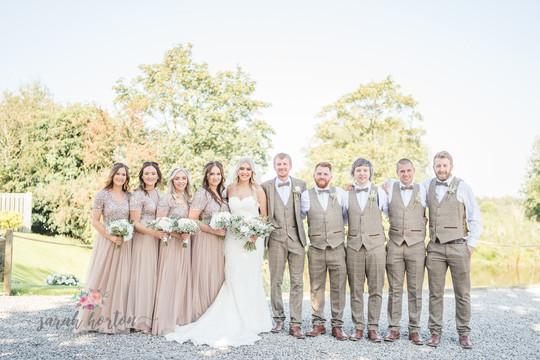 Alcumlow Barn Wedding Photography-77.jpg