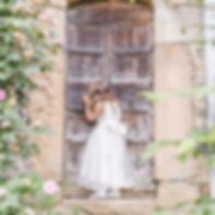 Haddon Hall Wedding Photography-7.jpg