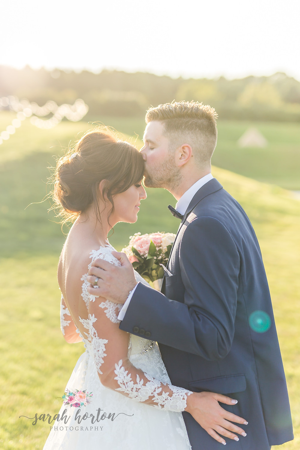 delamere events wedding photographer cheshire at cherry orchard