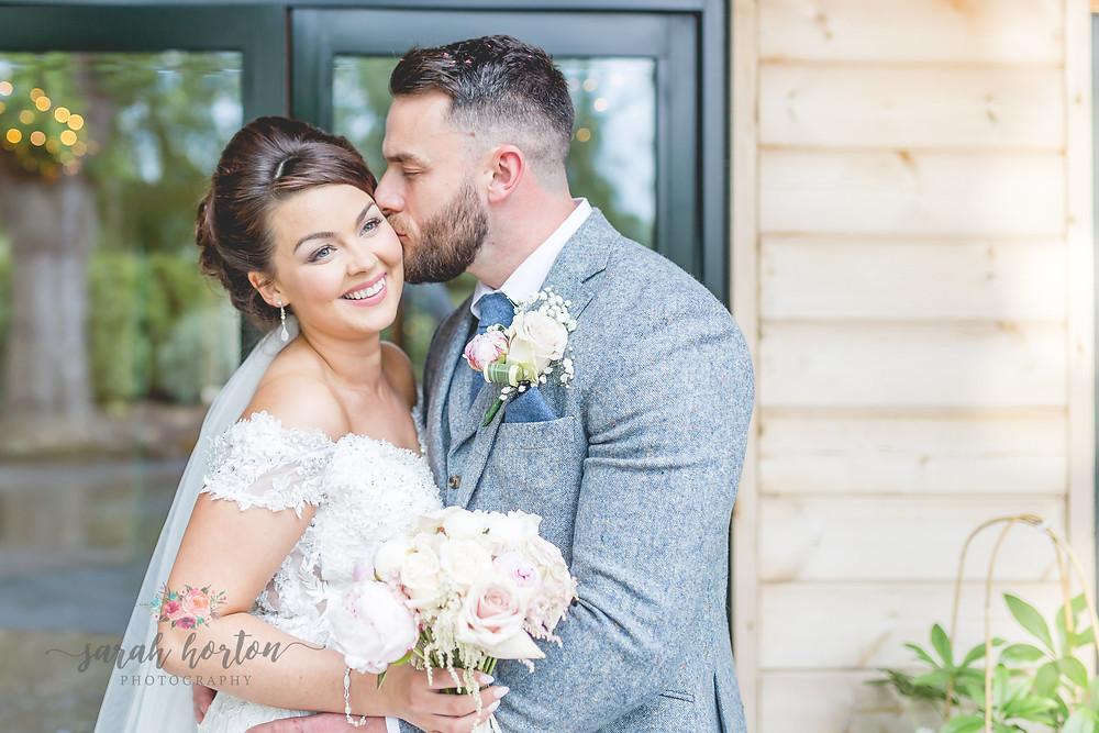 styal lodge wedding photographer cheshirestyal lodge wedding photographer cheshire