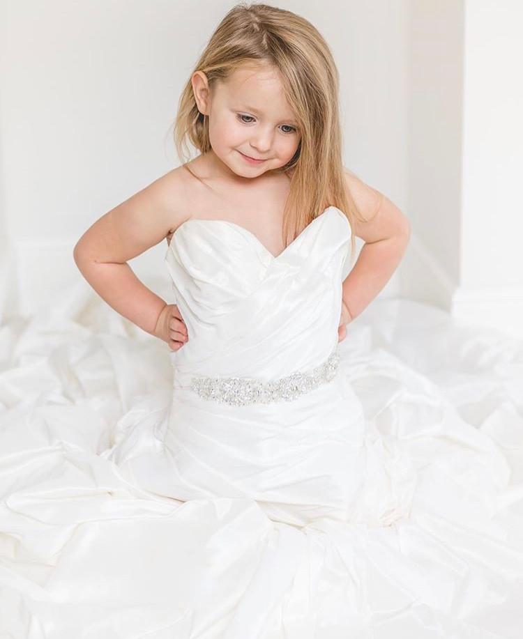 Wedding Dress Cheshire Wedding Photography