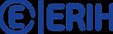 ERIH lacivert  logo.png