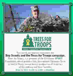 trees for troops.jpg
