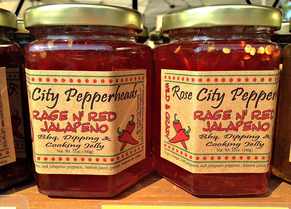 rose city pepperheads.jpg