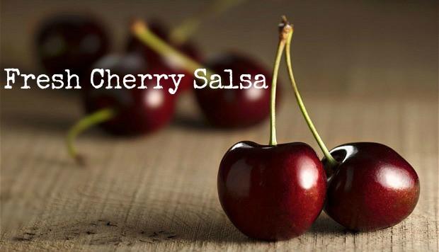 fresh cherry salsa.jpg