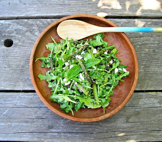 asparagus-arugula-feta-salad-540x472.jpg