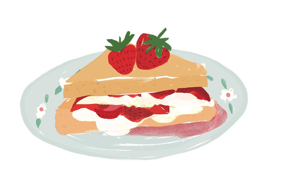 139_Vanilla Bean Shortcake.jpg