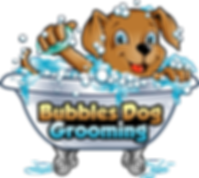 bubbles dog grooming, Rowhedge