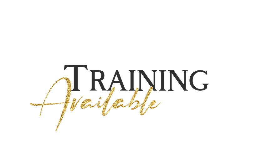 training available 1-1.png