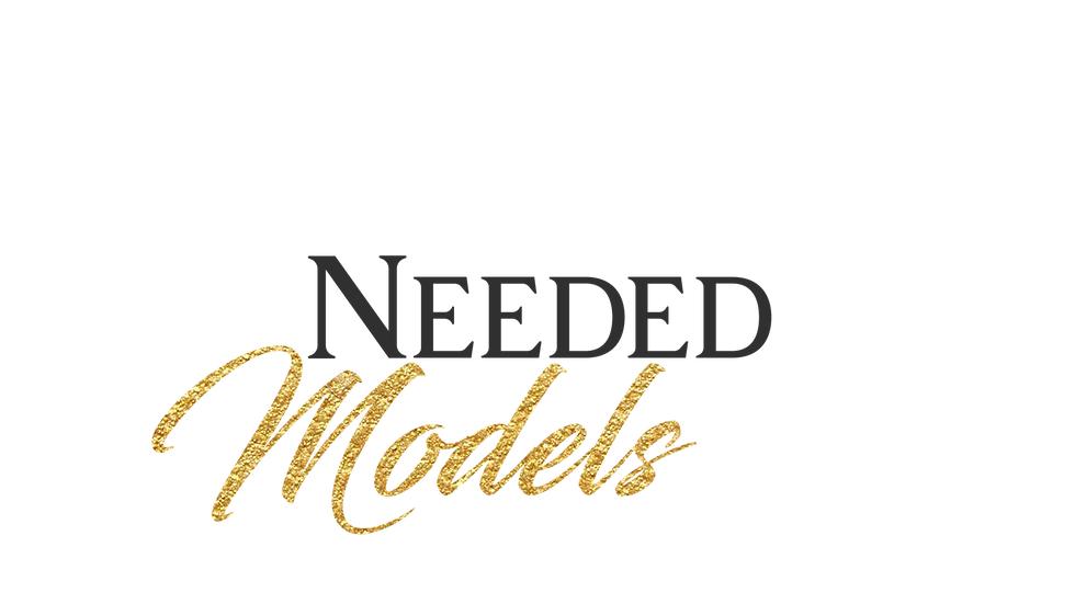 models needed.png