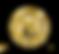 Logo-OMG-_-__________-_____.PNG