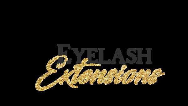 eyelash extensions 1-1.png