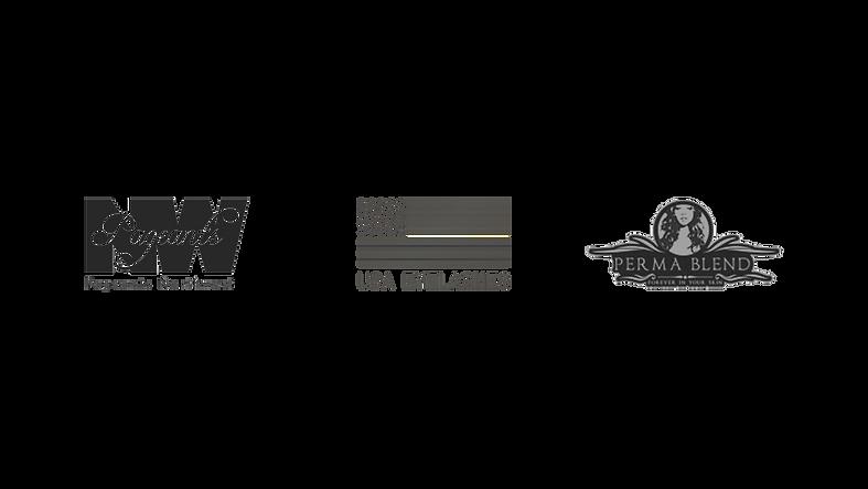partners logos.png