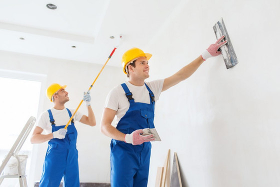 Painter Jobs in Seattle - Vanhousing painters is Hiring!