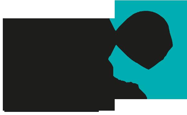 hno-hofstaetter