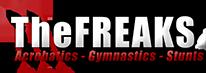 logo_thefreaks