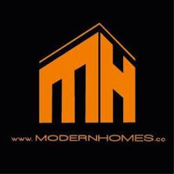 Modern Homes GmbH