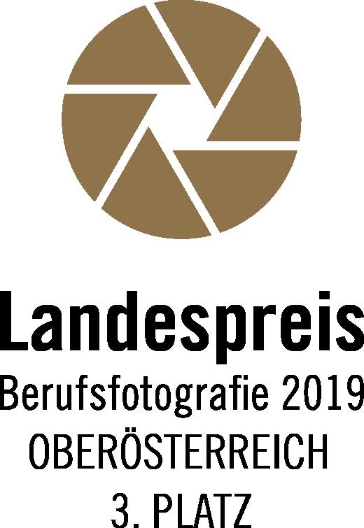 Logo_OOE_3Platz