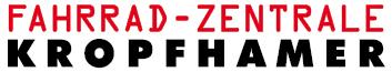 logo_kropfhamer
