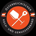 Logo_östereichische_Hobbykochmeisterscha