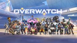overwatch-min
