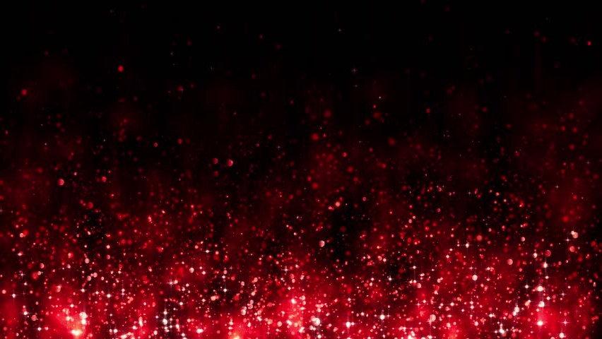 red%20background%201_edited.jpg