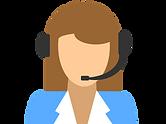 customer servie-min.png