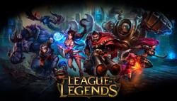 League-min