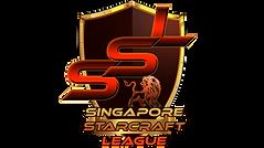 SSL Final.png