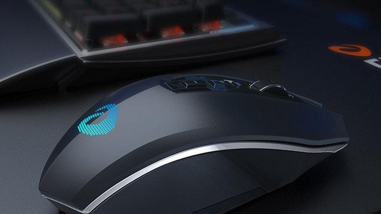 EM 925 Dual Mode Mouse