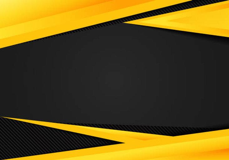 yellow background-min.jpg