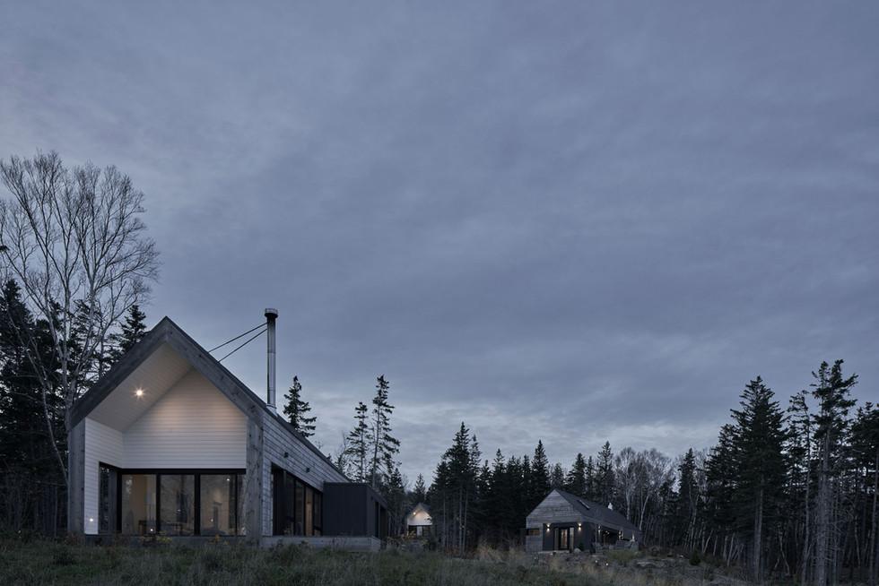 CB_House_11_nicholas-fudge_architects_ha