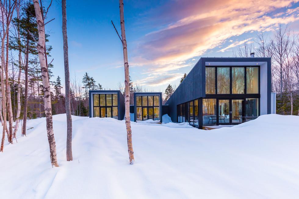 Lakehouse+1+nicholas+fudge+architects+ha