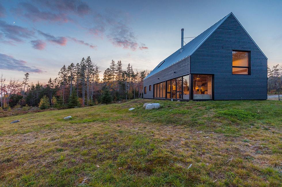W2+House+3+nicholas+fudge+architects+hal
