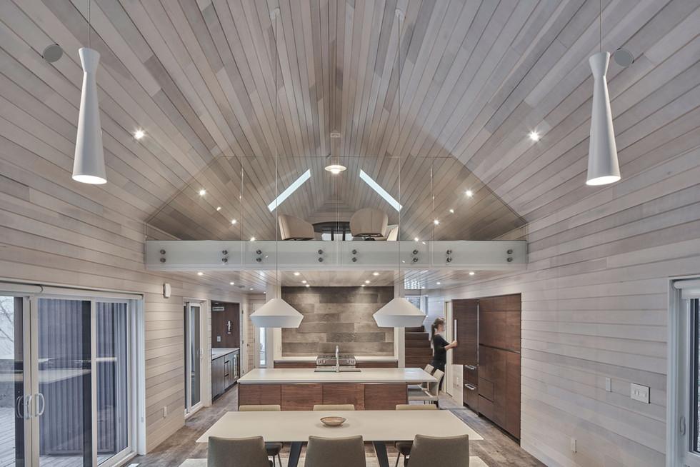 CB_House_10_nicholas-fudge_architects_ha