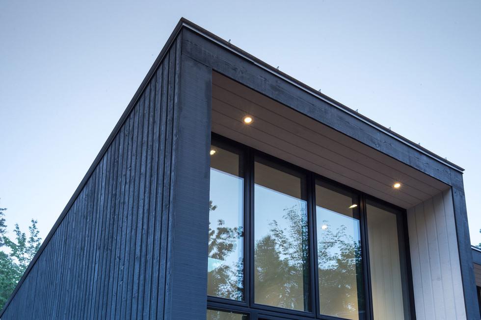 Lakehouse+4+nicholas+fudge+architects+ha