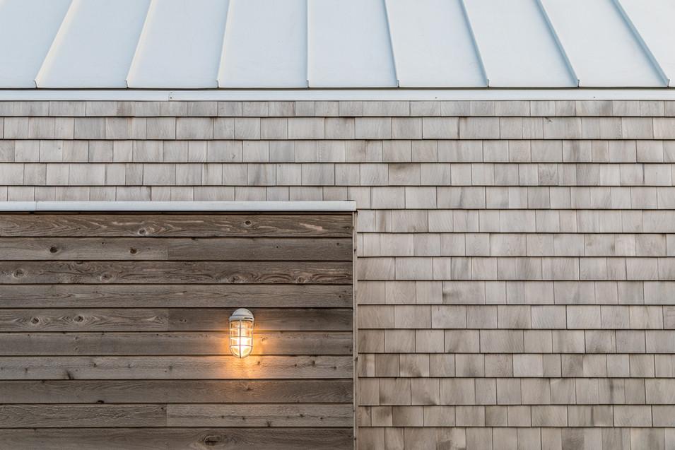 RP+House+6+nicholas+fudge+architects+hal