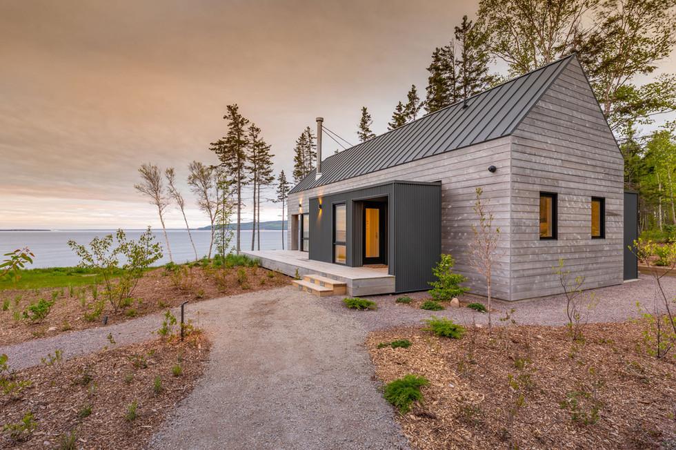 CB+House+8+nicholas+fudge+architects+hal