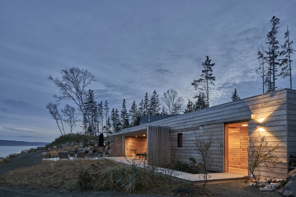 CB_House_14_nicholas-fudge_architects_ha
