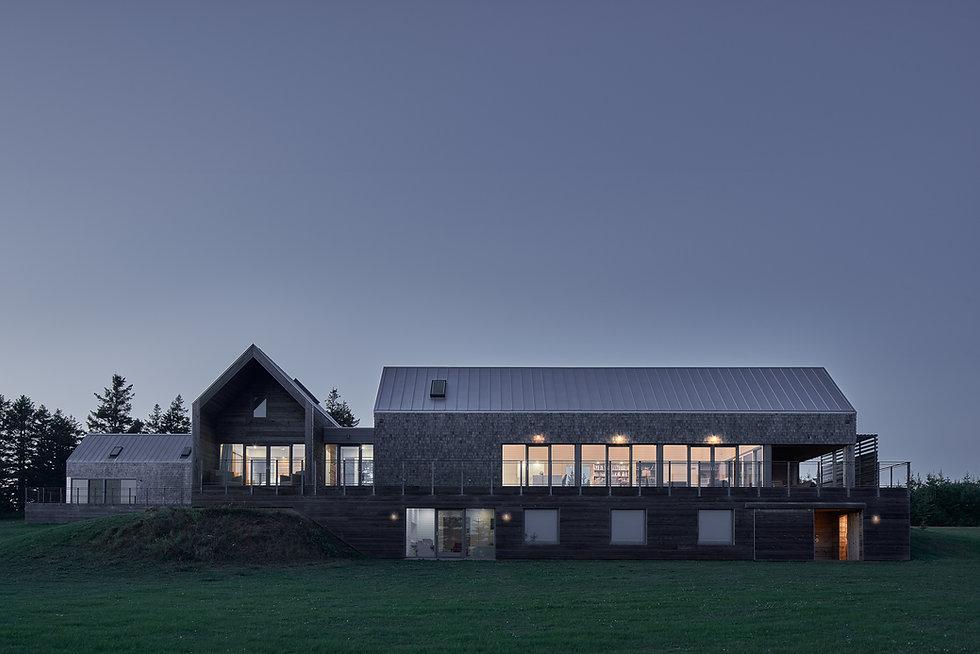 nicholas-fudge_architects_halifax_nova-scotia