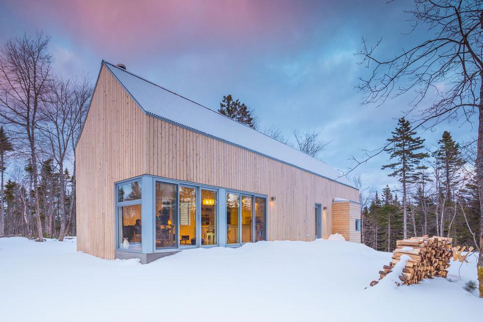 Whites+Lake+4+nicholas+fudge+architects+
