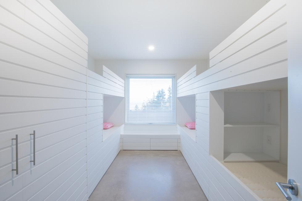 RP+House+5+nicholas+fudge+architects+hal
