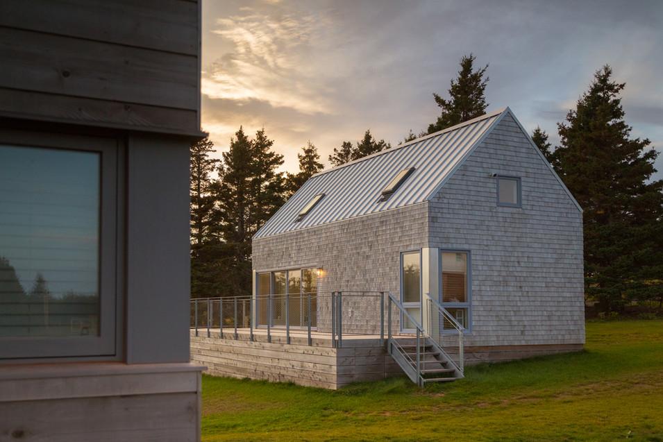 RP+House+10+nicholas+fudge+architects+ha