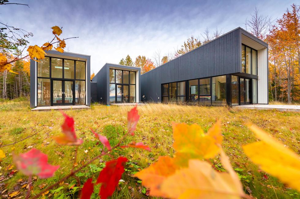 Lakehouse+3+nicholas+fudge+architects+ha