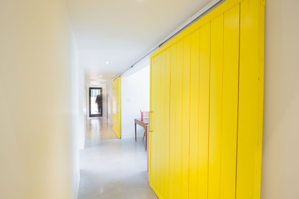 Lakehouse+8+nicholas+fudge+architects+ha