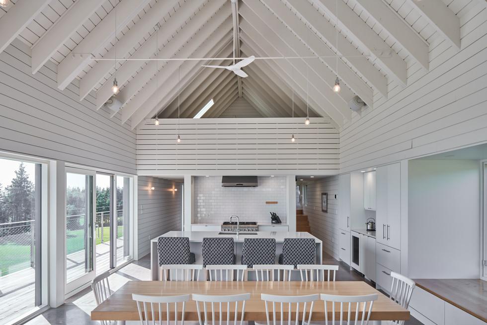 RP+House+9+nicholas+fudge+architects+hal
