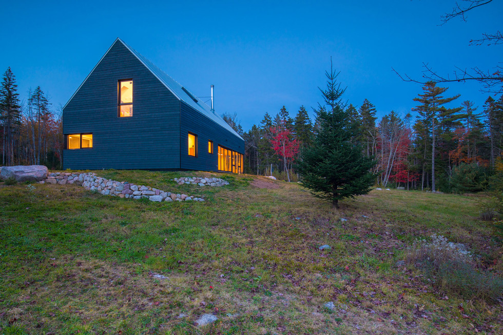 W2+House+5+nicholas+fudge+architects+hal